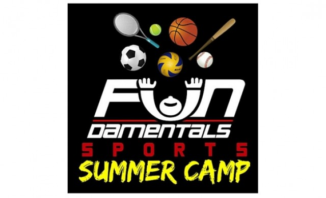 Fundamentals Sports Summer Camp