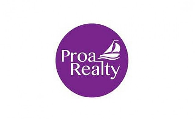 Proa Realty