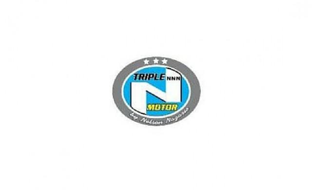 Triple N Motors