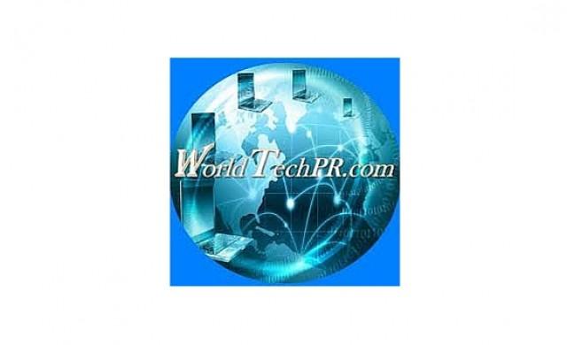 WorldTechpr.Com