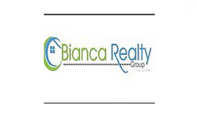 Bianca Realty Group