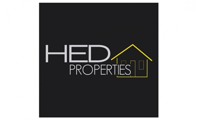 HED Properties