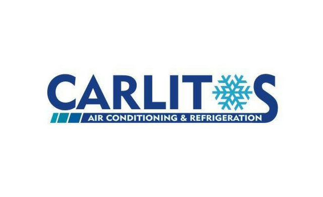 Carlitos Air Conditioning