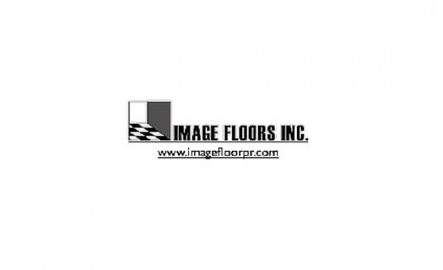 IMAGE FLOORS INC