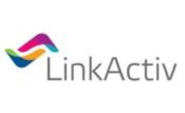 LinkActiv, inc.