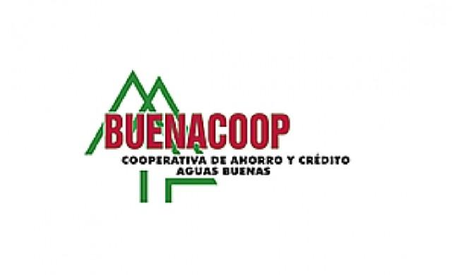 BUENACOOP