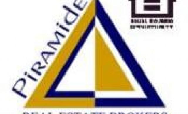 Piramide Real Estate Brokers