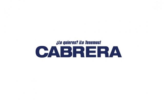 Cabrera Auto