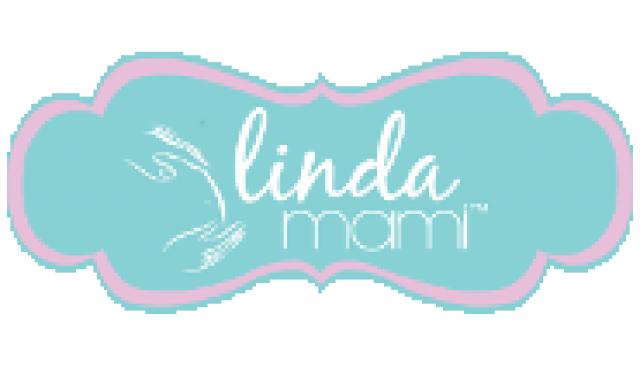 Linda Mami