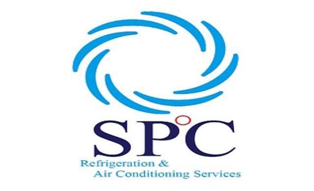 SPC Refrigeration & Air Conditioning Services