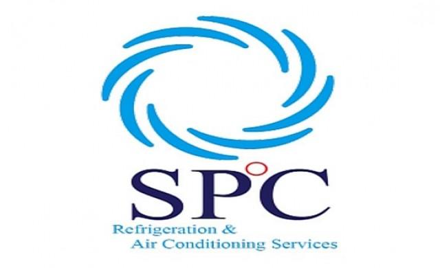 SPC Refrigeration & Air Conditioning Services