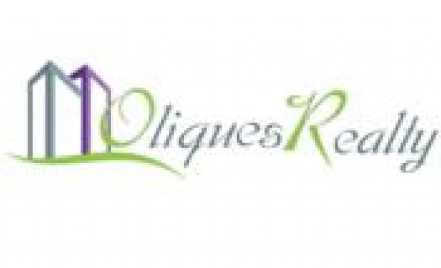Oliques Realty