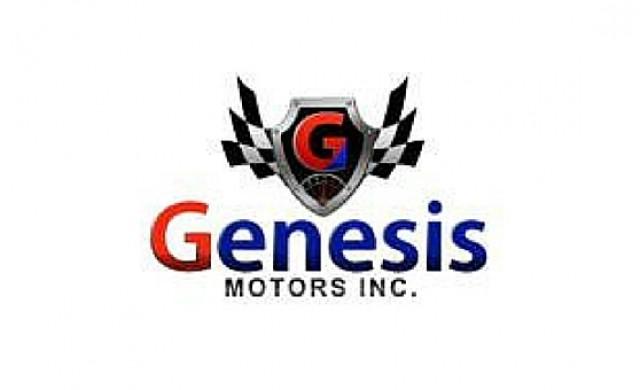 Génesis Motors Inc.