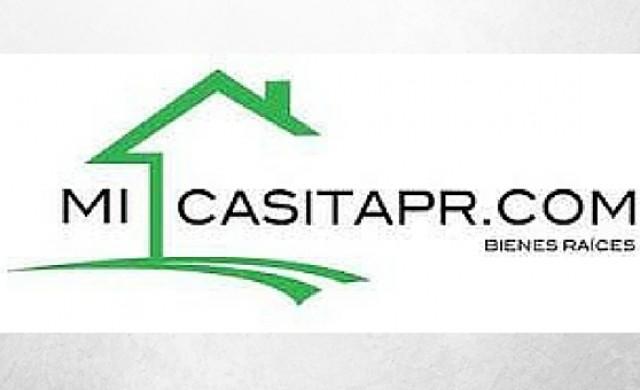 Mi Casitapr.com