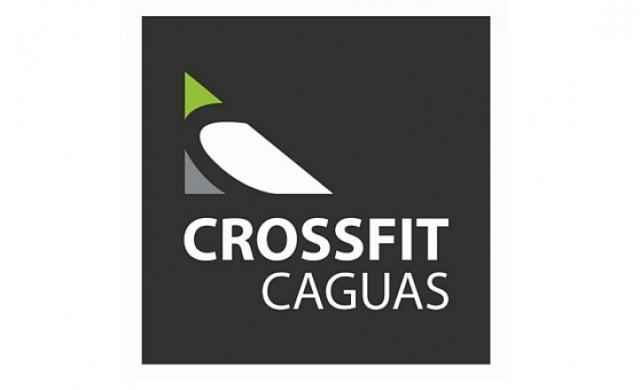 Crossfit Caguas