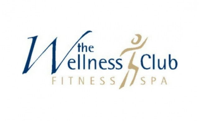 The Wellness Club