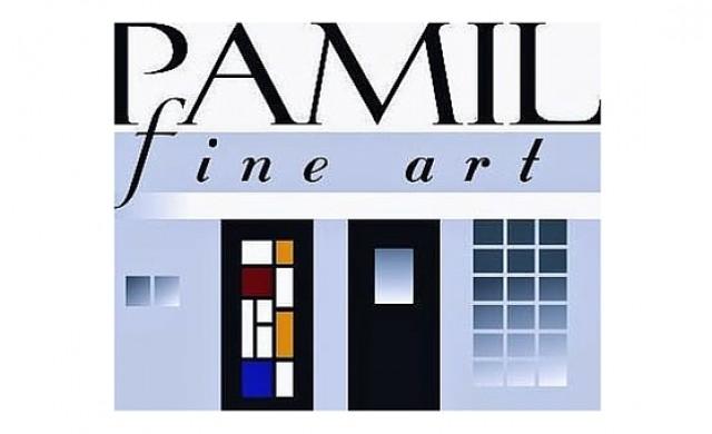 PAMIL Fine Art