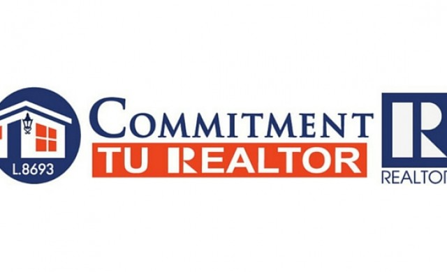 COMMITMENT REALTORS INC.