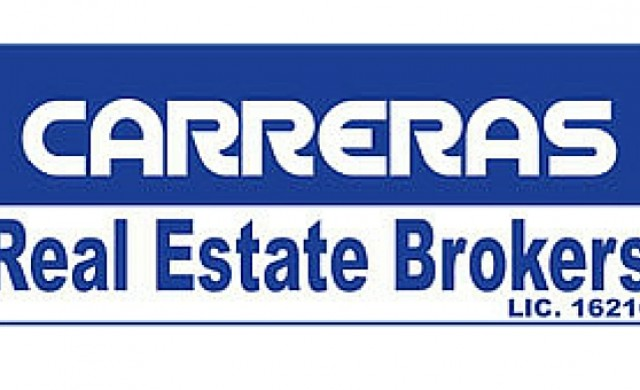 CARRERAS REAL ESTATE BROKERS