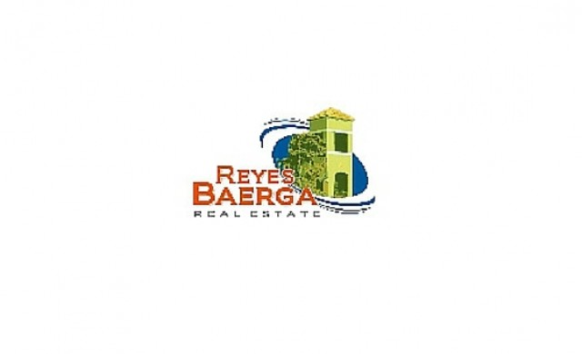 Reyes Baerga Real Estate