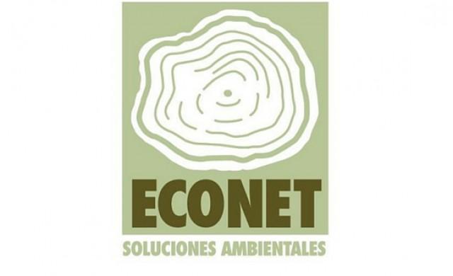Econet Soluciones Ambientales