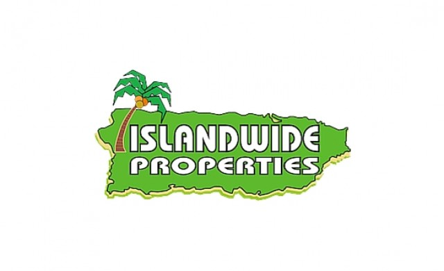 ISLANDWIDE PROPERTIES