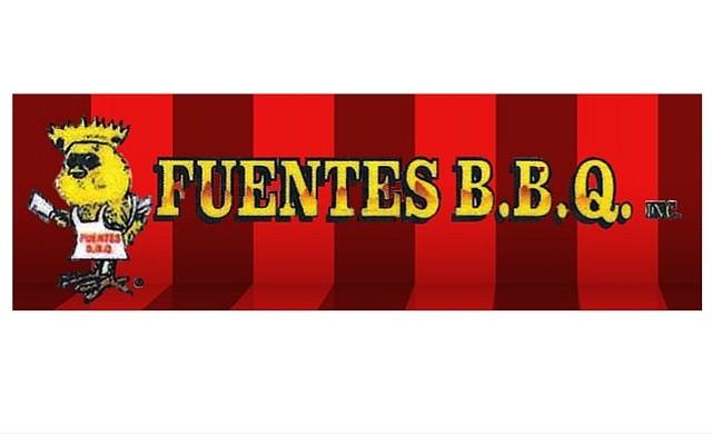 Fuentes B.B.Q.