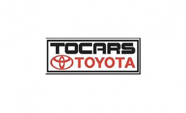 Tocars Toyota